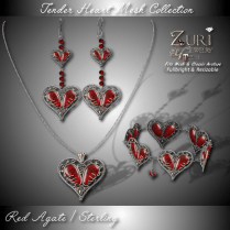 tender-hearts-mesh-collection-red-agatesterling