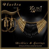 zuri-raynaphaedra-jewelry-set-chocolate_onyx_goldpic