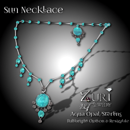 zuri-raynasun-necklace-aqua-sterlingpic