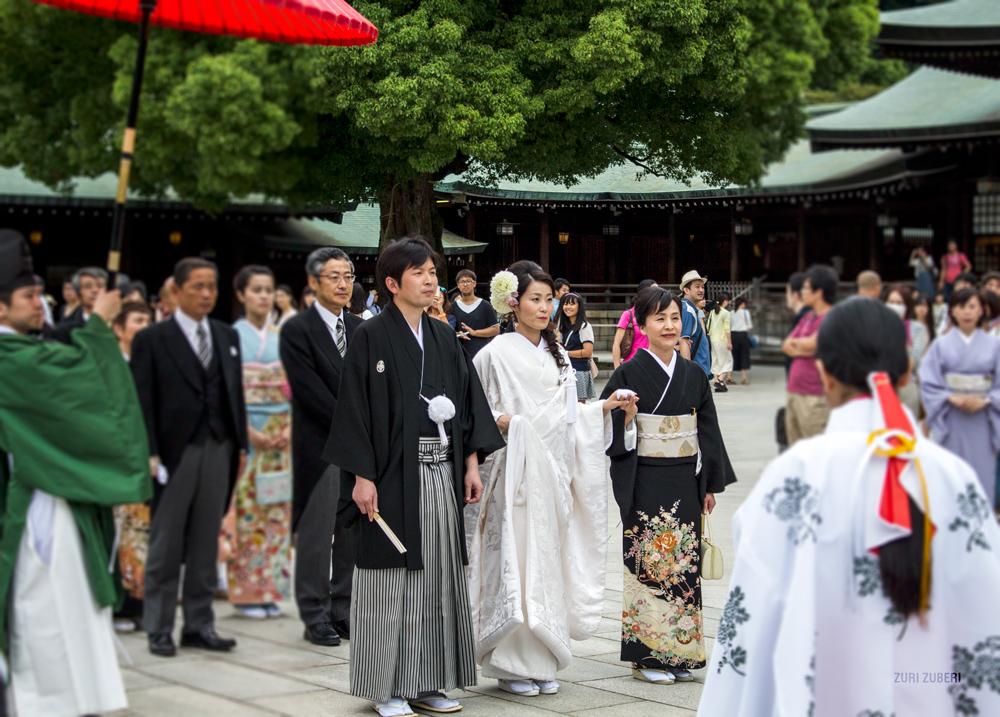 Zuri_Zuberi_Tokyo_wedding_4