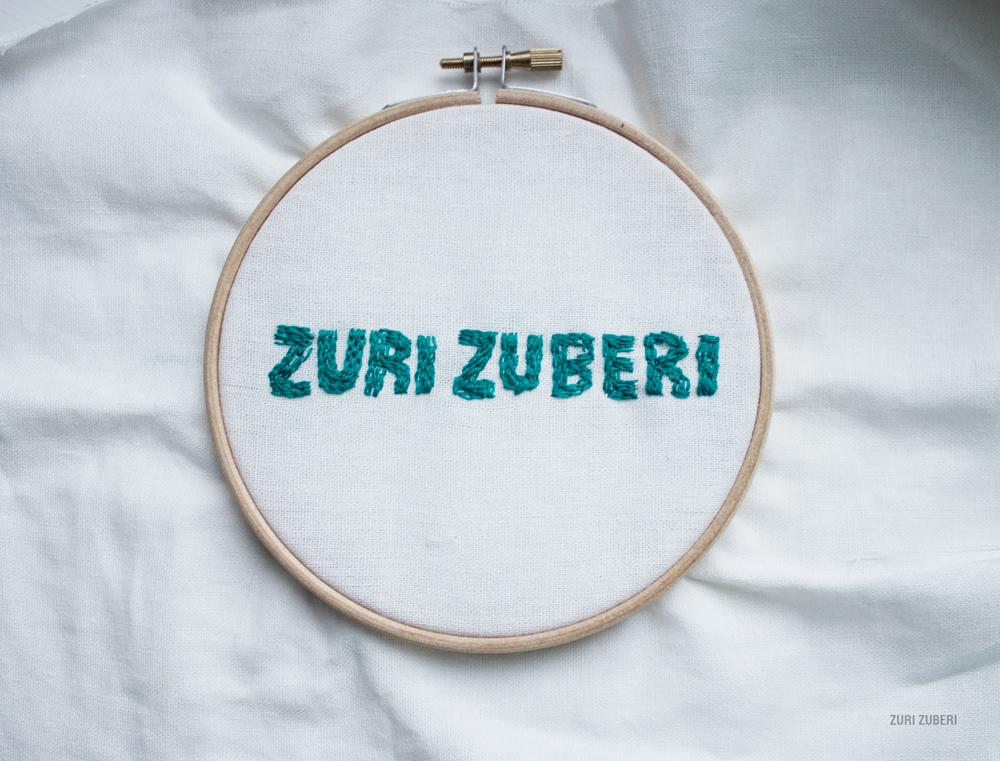 Zuri_Zuberi_embroidery_small_3