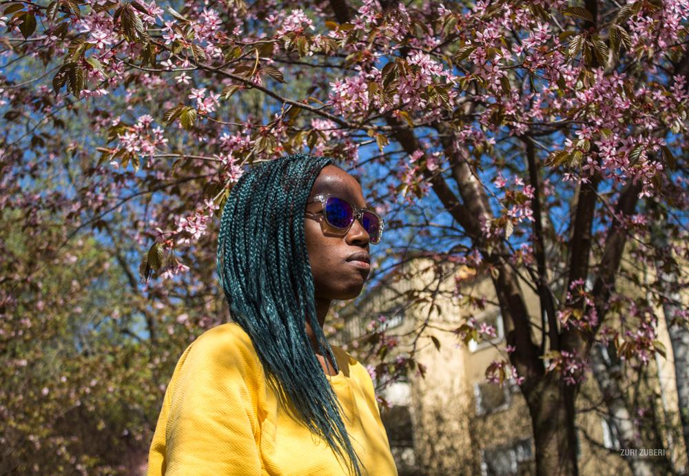 Zuri_Zuberi_cherry_blossom_5