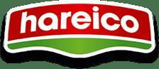Haraico Logo