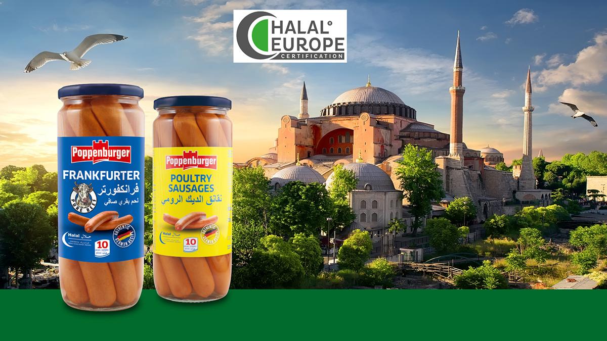 Messewand-Halal-2021-05-1