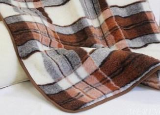 antklodės