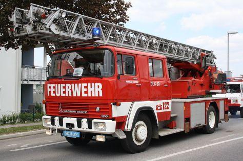 ORF der Brandanschlag-Verharmloser