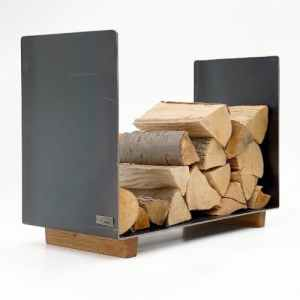 Ofenholzkorb-aus-Stahl