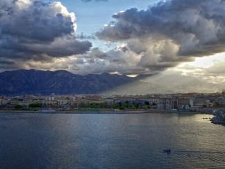 Neapol - 7 tanich europejskich miast