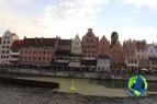 Gdańsk - urlop nad polskim morzem