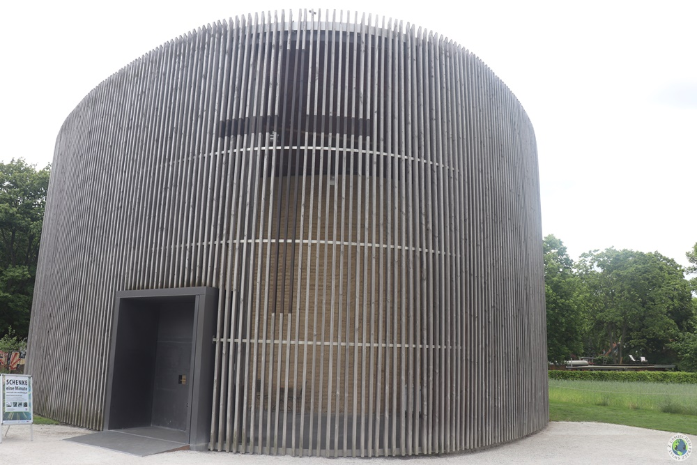 Kaplica Pojednania