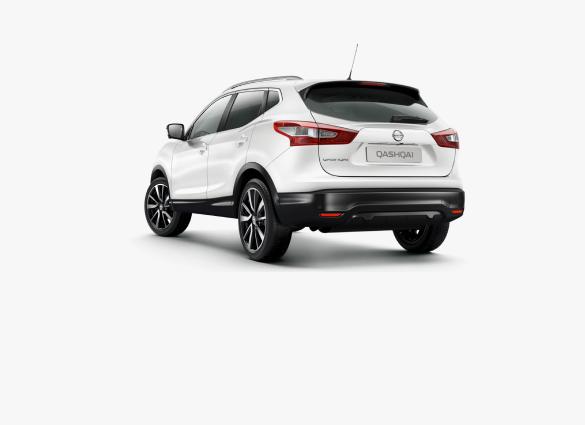 Car Finance Car Loans Zuto