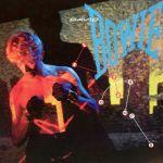 1983 Let´s Dance