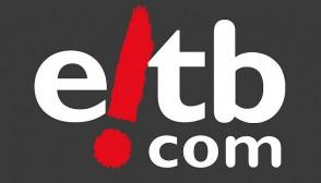 eitb.com