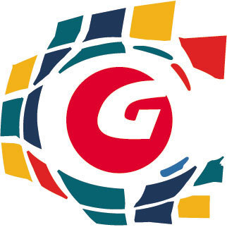 Gaztesarearen logoa