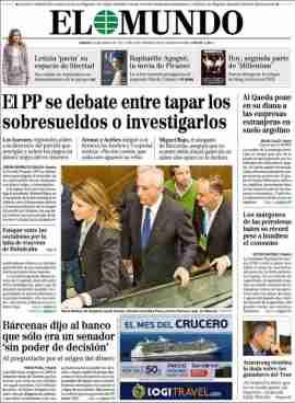 PORTADA-EL-MUNDO-BARCENAS-2-ed