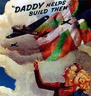 daddyhelpsbuildthem