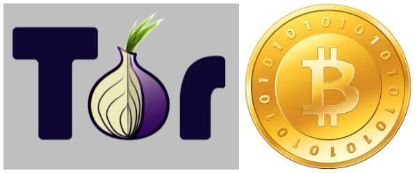 Tor eta Bitcoin