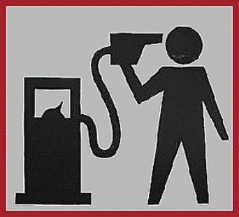 la-ruleta-petrolera1