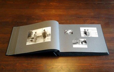 Album-Pictures-1