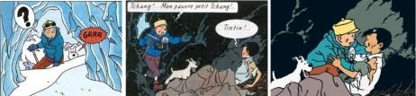 Tintin-4