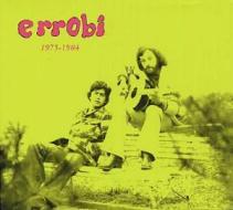 Errobi