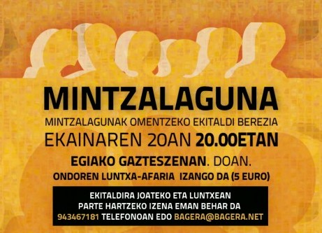 Mintzalagunen_ekitaldia1-462x651 (1)
