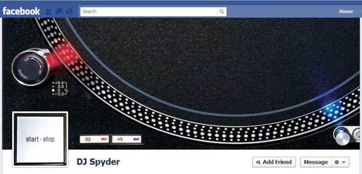 Facebookeko 10 azal bikain