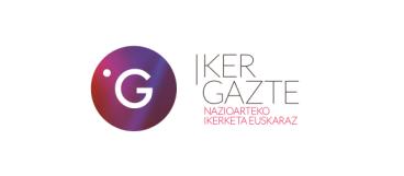IkerGazte