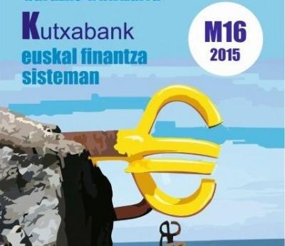 Kutxabank biltzarra
