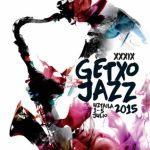 Getxo Jazz, jotzen lehena