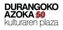 durangoko-azoka5