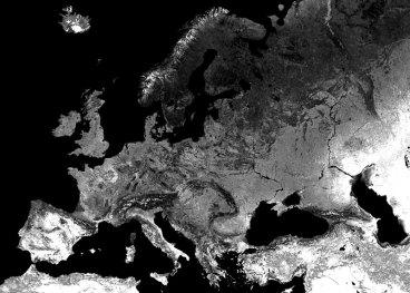 Euskal Herria Aro Planetarioan