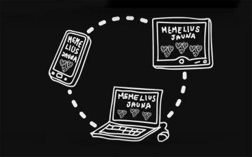 memelius