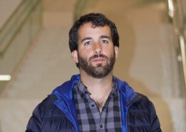Josu Martinez: «Utopiaren gudaria izan zen Lezo Urreiztieta»