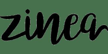 Estreinaldiak: Irailak 13