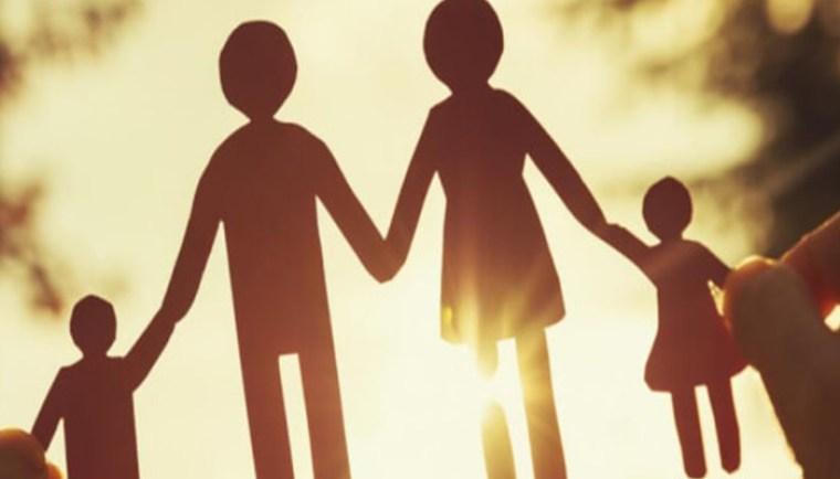 [Bipareta] Familia ulertzeko beste modu bat