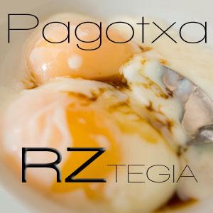 pagotxa-logo