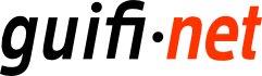Guifi.net logotipoa