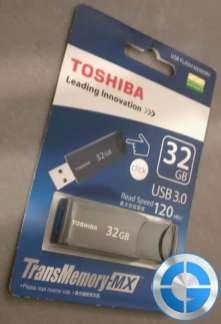 toshiba_32GB