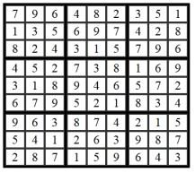 sudoku-3-key