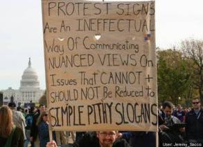 protest-signs