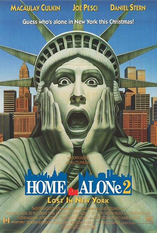 home-alone-2-poster