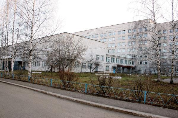 bolnica1