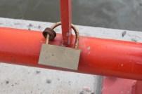 visiaci-zamok-hronsky-most-zvolen-11
