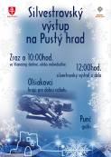 silvestrovsky-vystup-na-pusty-hrad-2016-plagat-1
