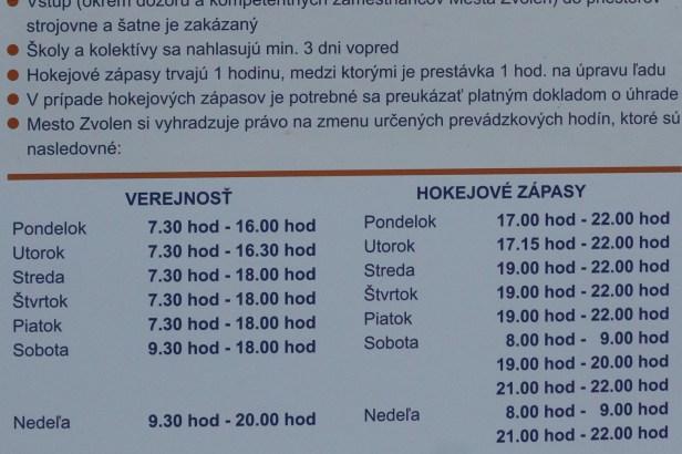 klzisko-zvolen-otvaracia-doba-2015