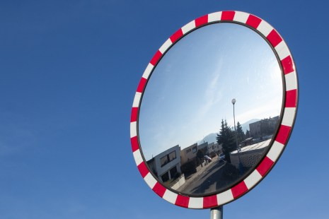 dopravne-zrkadlo-1