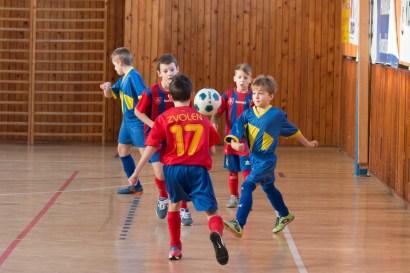 minifutbal-ziakov-2016-zvolen-12