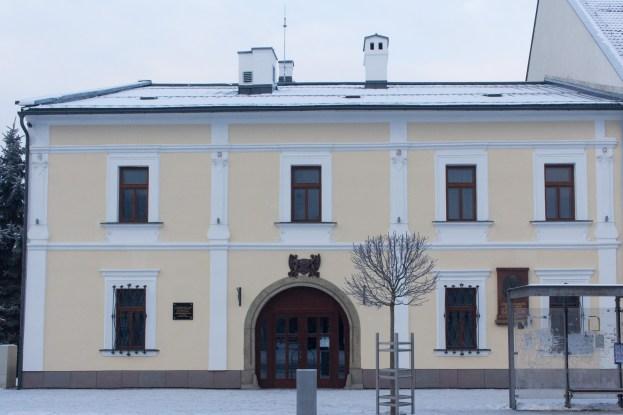 stara-radnica-2016-zvolen