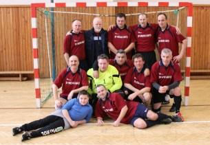 xanto-liga-40_2016_zvolen-7-kolo-43